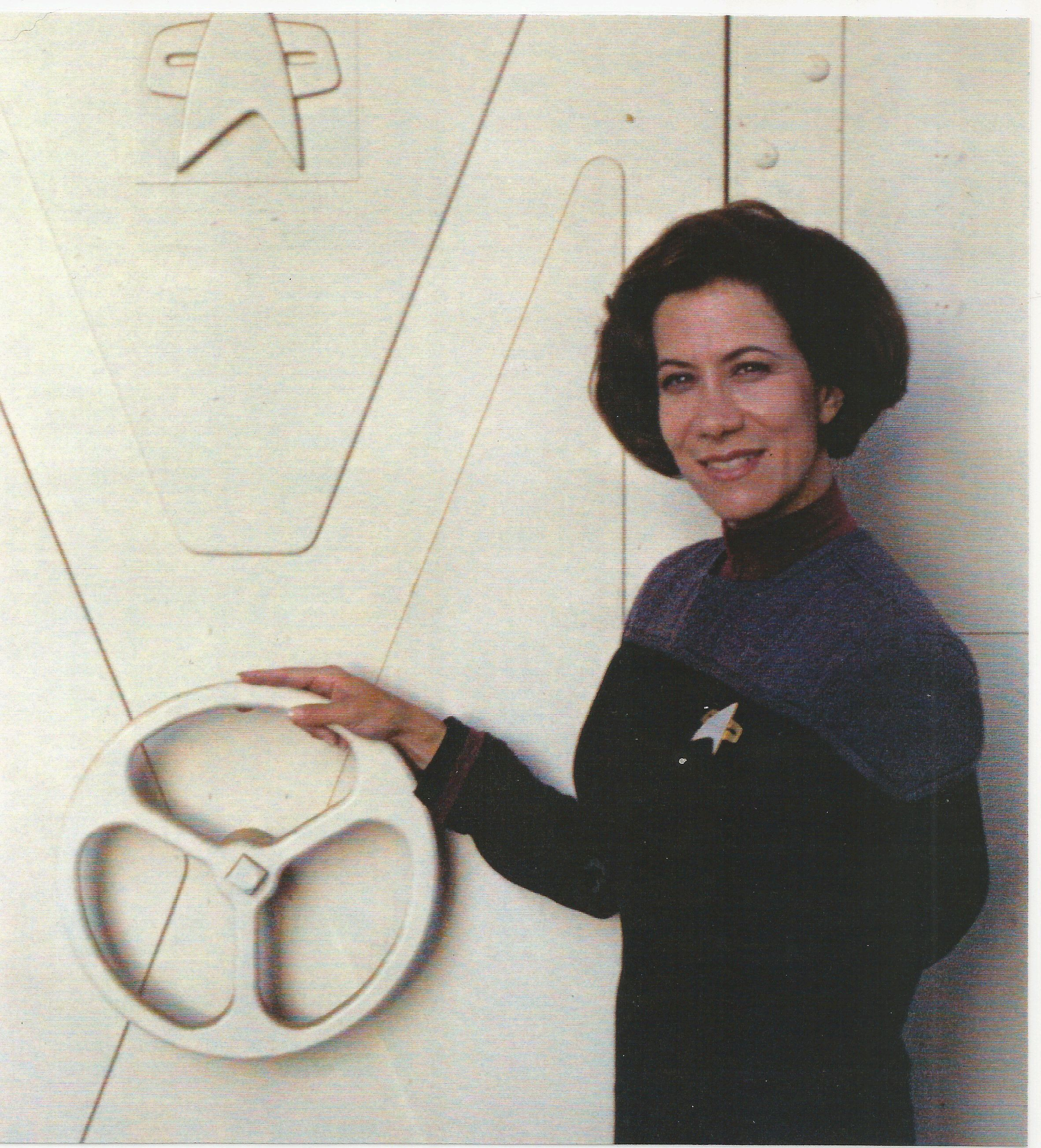 Maria Keogh (born 1982) recommendations