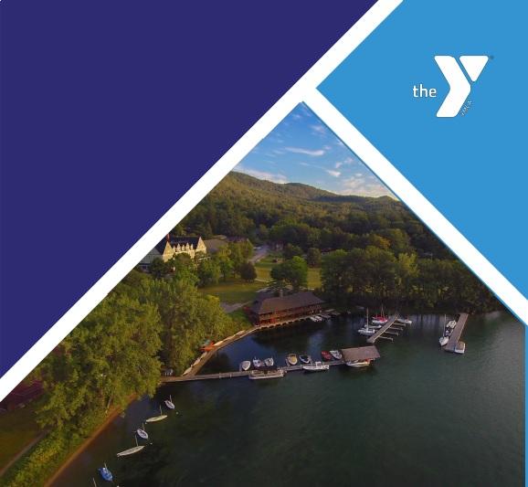 Silver Bay YMCA Resort